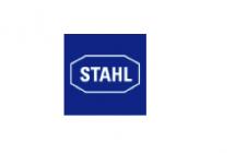R. Stahl, Inc