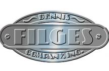 Dennis Filges Company, INC