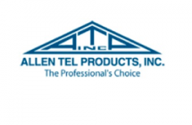 Allen Tell Products, INC.