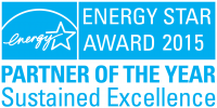 Philips Lighting Received Energy Star's Highest Honor