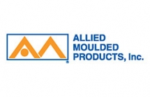 Allied Molded Products